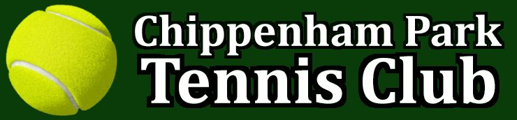 Chippenham Park Tennis Club